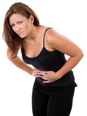 Acabe com a indigestão - remédios para aliviar esse mal-estar
