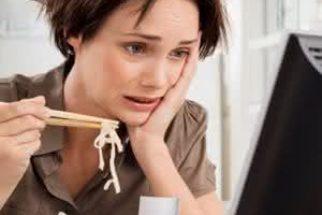 Acabe com as crises de ansiedade com tratamentos naturais