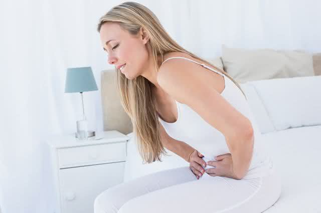 Remédios caseiros contra as terríveis cólicas menstruais