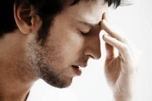 Como se livrar dor de cabeça com deliciosos sucos funcionais!