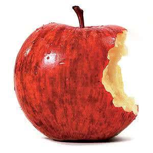 Conheça as propriedades benéficas da maçã para nossa saúde