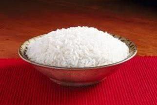 """Conheça os benefícios de uma simples """"água de arroz""""!"""