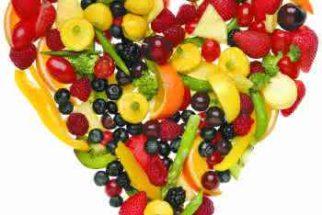 Plantas medicinais benéficas para o coração