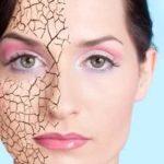 Cuide da pele ressecada com tratamentos caseiros