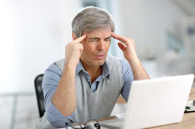 Remédio caseiro: xícara de chá irá curar a dor de cabeça!