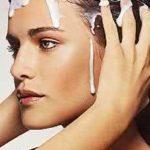 Máscara para hidratar seus cabelos que pode ser feita em casa!