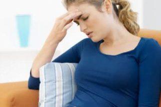 Ótimos remédios caseiros para acabar com as náuseas!