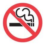 Pare de fumar cigarro usando tratamentos naturais