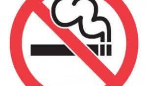pare-de-fumar-cigarro-usando-tratamentos-naturais
