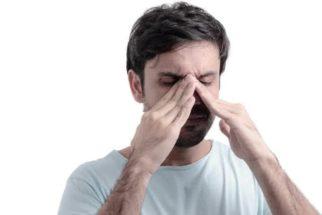 Remédios naturais para tratar a sinusite