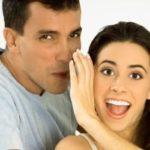 Tratamento caseiro para acabar com o mau hálito