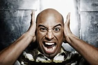 Tratamentos caseiros para dor de ouvido