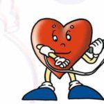 Trate sua hipertensão com remédios naturais