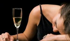 alcoolismo-tratamento-para-quem-quer-parar-de-beber