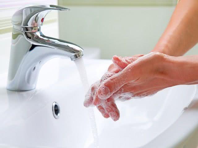 Essencial para todos, as formas de prevenção contra diarreia são inúmeras