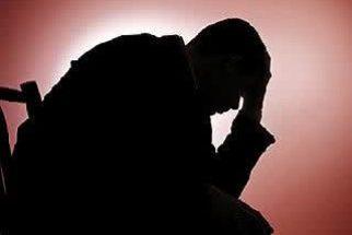 Chás para amenizar os sintomas da depressão