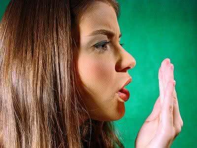 Combata o mau hálito com nossas receitas
