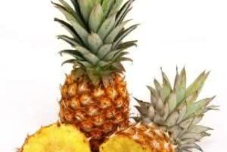 Como o abacaxi pode ajudar a emagrecer?