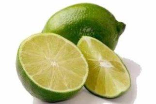 Conheça os muitos benefícios do limão!