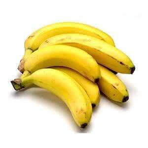 Conheça todos os benefícios que o consumo de banana oferece!