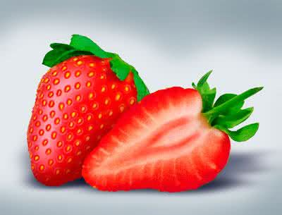 Saiba quais são os benefícios do morango
