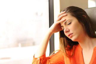Tratamentos caseiros para reduzir os sintomas de labirintite