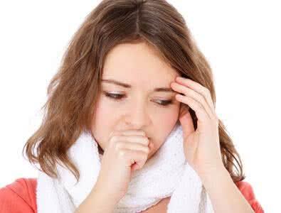 Remédios caseiros eficazes para acabar com a tosse seca