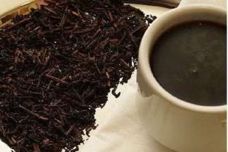 Saiba mais a respeito do chá preto e seus benefícios!
