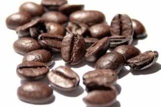 Trate a celulite à base de café!