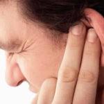 Acabe com o zumbido nos ouvidos com tratamentos naturais