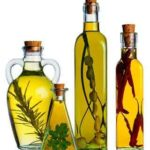 Azeite de oliva contribui com o emagrecimento?