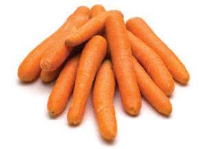 Cenouras, conheça seus benefícios