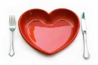 Combata o mau colesterol com tratamentos caseiros
