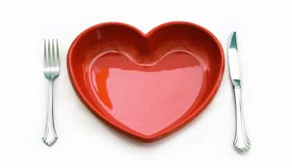 Combata o mal colesterol com tratamentos caseiros