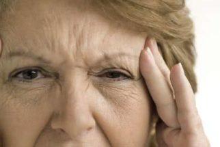 Cuide da pele e evite rugas precoces com tratamentos caseiros!
