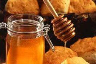 Conheça todos os benefícios do mel