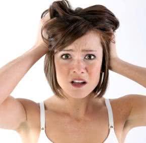 Um dos benefícios mais notáveis é o tratamento dos sintomas da TPM