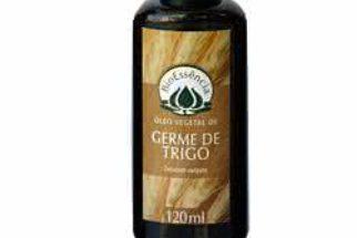 Germe de Trigo: benefícios do grão e do óleo para saúde