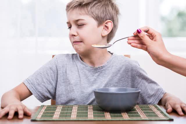 Acabe com a falta de apetite com remédios caseiros!