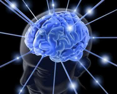 Um dos benefícios do Ômega-3 está relacionado a otimizar as funções do nosso cérebro