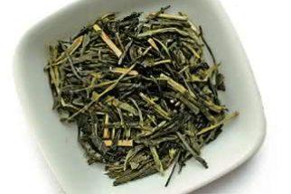 Beneficie sua dieta utilizando o chá verde