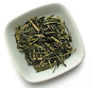 Perca peso e previna o câncer tomando chá verde