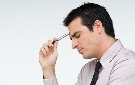 Descubra as causas e tratamentos para a falta de memória