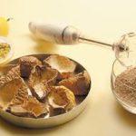 Casca de maracujá – conheça os benefícios de sua farinha