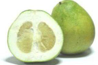 Conheça os benefícios do pomelo
