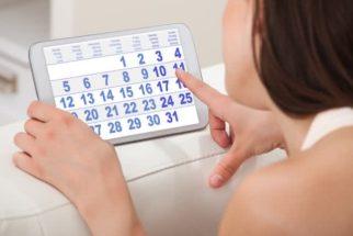 Remédios naturais para menstruação atrasada