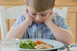 Amenize os sintomas da anemia com uma boa alimentação