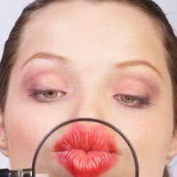Tratamentos contra sapinho na boca