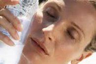 Alimente-se bem e evite os sintomas da menopausa