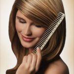 Receitas de tratamentos caseiros para cabelos oleosos